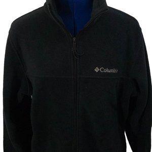 Men's Steens Mountain 2.0 Full Zip Fleece Jacket M